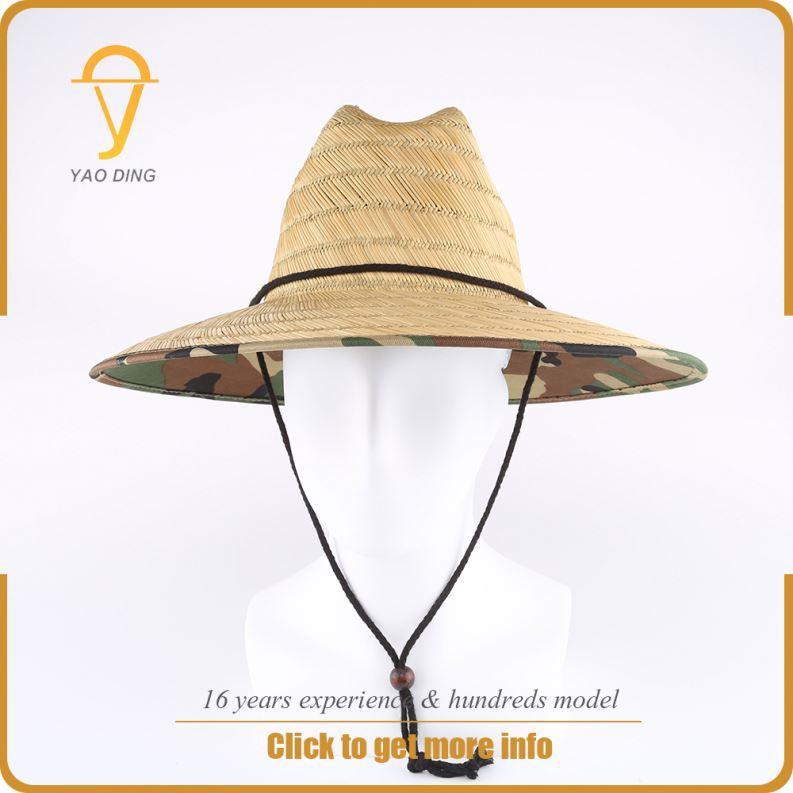 Qualità Alta Cappello Produttori Scegliere E Vietnam Produttore BAnwqOnTEx