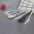 Factory Sale Widely Used Bulk Cutlery Biodegradable compostable Cutlery Set Spoon And Fork