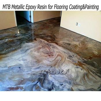epoxy boden epoxidharz wichtigsten rohstoff und pinsel spray rolle anwendung methode malen bodenbeschichtung preis