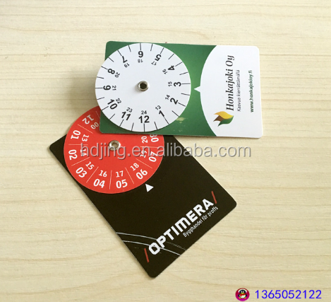 Buy cheap china plastic barcode card printing products find china cmky printing barcode key tag plastic business cardshp 067 reheart Choice Image