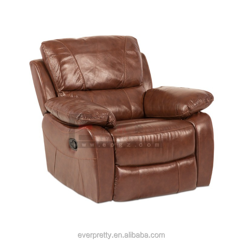 Cheap office furniture wholesale government tender cheap leather sofa set