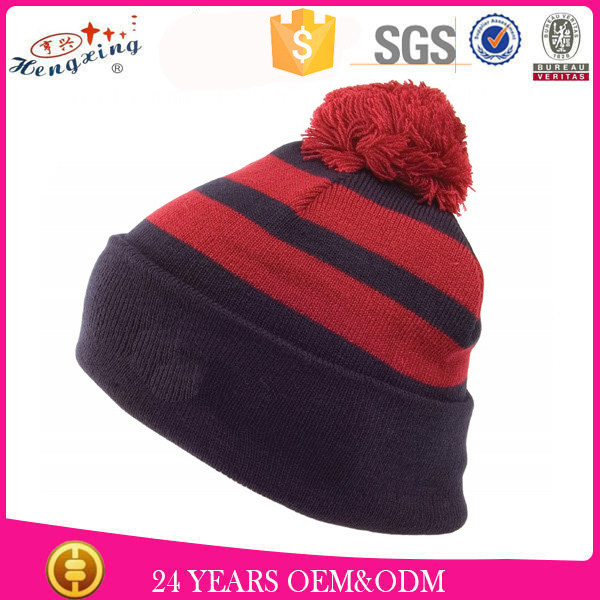 custom design your own beanie factory/cartoon characters beanie hat