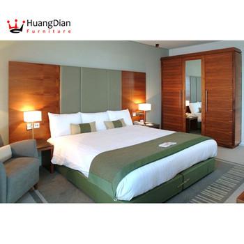 guangdong resort hotel furniture motel inn supplier china