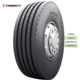 Trans228 Chinese High Quality Radial Truck Tire 11r22.5 12r22.5 295/80r22.5 315/80r22.5