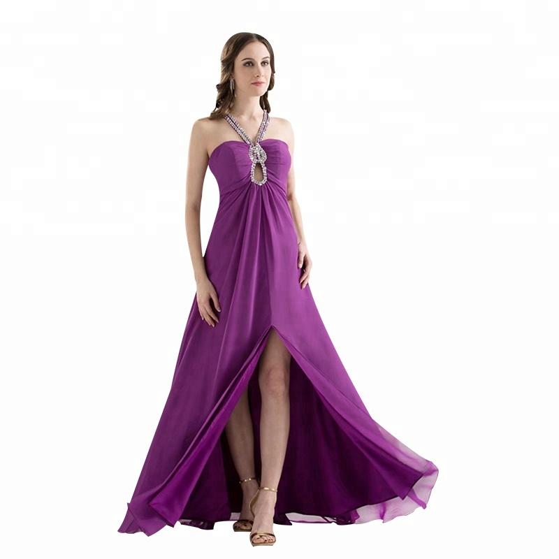 Catálogo de fabricantes de Vestido De Dama de alta calidad y Vestido ...