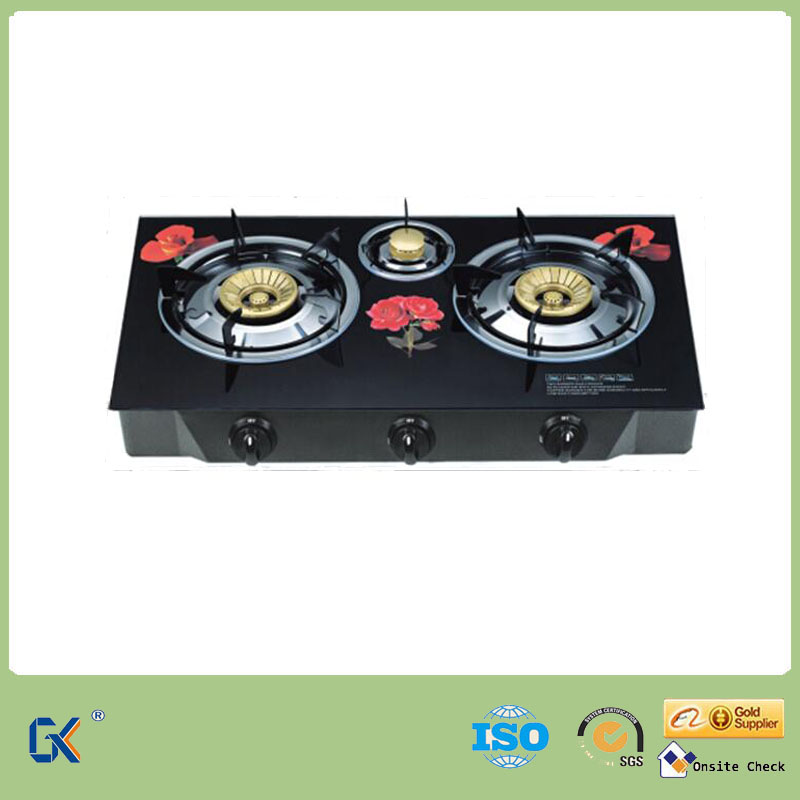 China Gas Stove, China Gas Stove Suppliers And Manufacturers At Alibaba.com