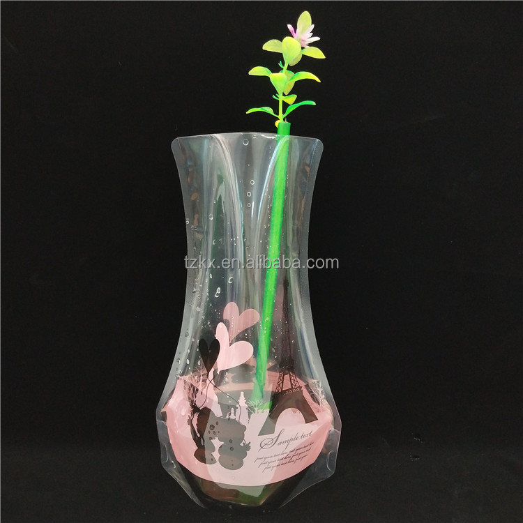 Cheap Plastic Vases Cheap Plastic Vases Suppliers And Manufacturers