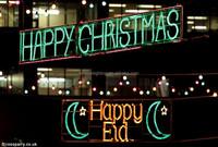 Ramadan Decoration Led Lantern Motif Light - Buy Ramadan ...
