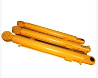double acting hydraulic cylinder price hydraulic cylinder for fitness equipment