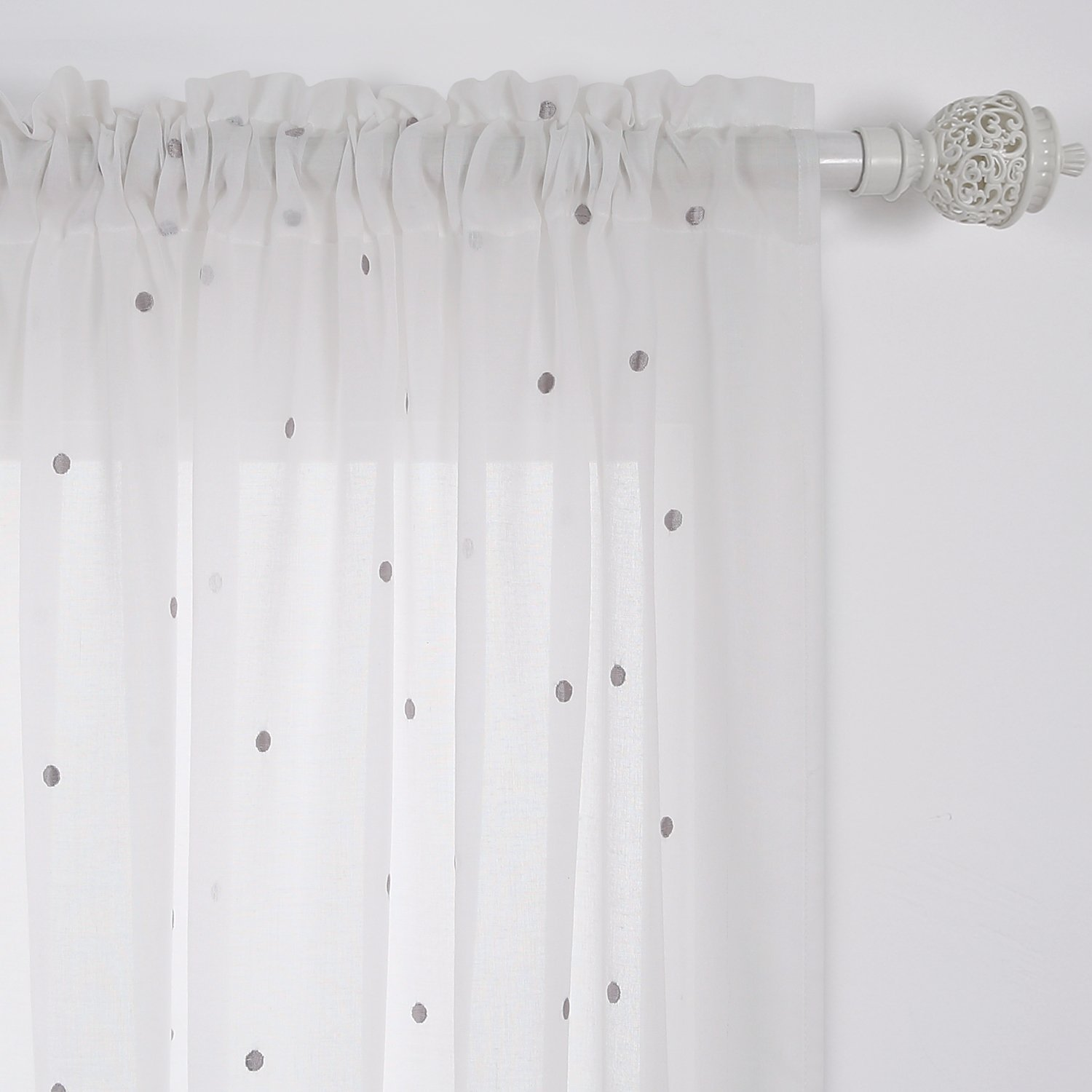 air code products overview cutain bt malta curtain curtains