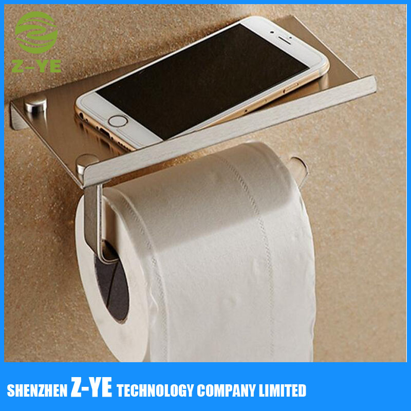 toilet paper holder toilet paper holder suppliers and manufacturers at alibabacom