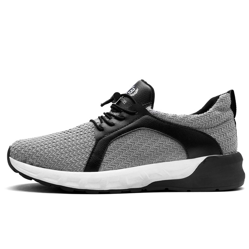 brand name sports shoes - photo #20