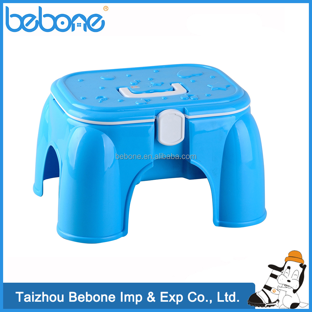 Kids Storage Stool Kids Storage Stool Suppliers and Manufacturers at Alibaba.com  sc 1 st  Alibaba & Kids Storage Stool Kids Storage Stool Suppliers and Manufacturers ... islam-shia.org