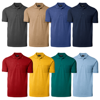 2d0faf04f Cotton Terry Terry Cloth Fabric Polo Shirt Wholesale - Buy Terry ...
