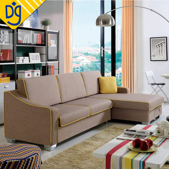 Hot Ing Price Furniture Sofa Bed Jakarta Style
