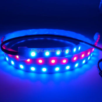 Led strip tail light bar car truck running brake reverse turn signal led strip tail light bar car truck running brake reverse turn signal lamp rear trunk leds mozeypictures Choice Image