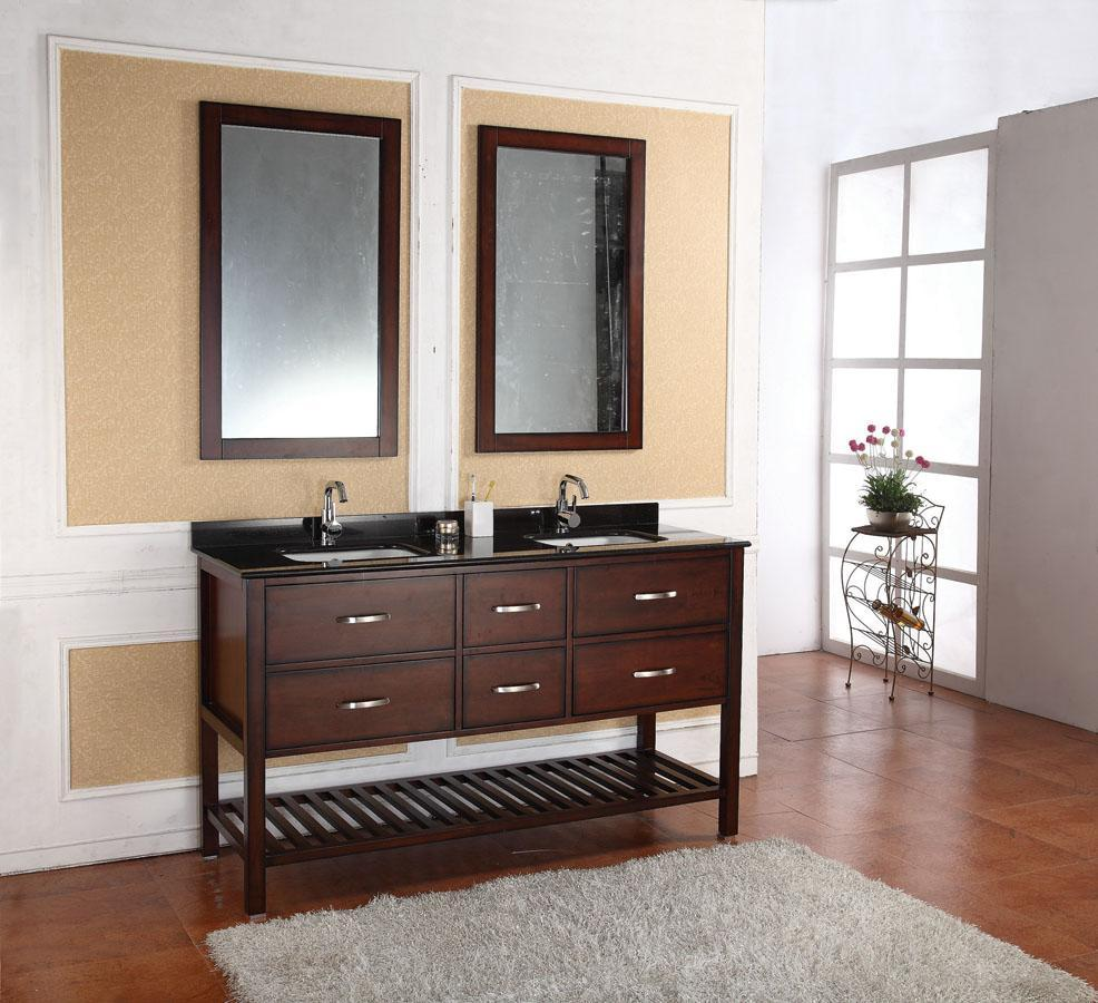 Curved Bathroom Vanity Cabinet Curved Bathroom Vanity Curved Bathroom Vanity Suppliers And