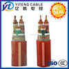 Flexible Silicon rubber insulation and sheath cable BEST PRICE