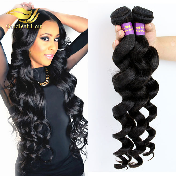 Weave Hair Brand Weave Hair Brand Suppliers And Manufacturers At