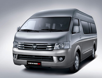 15 Passenger Vans For Sale >> New China Mini Bus G7 G9 Foton Jinbei View Van With 6 15 Seats For Sale Buy 16seat Mini Bus 15 Mini Van Mini Passenger Van Sale Product On