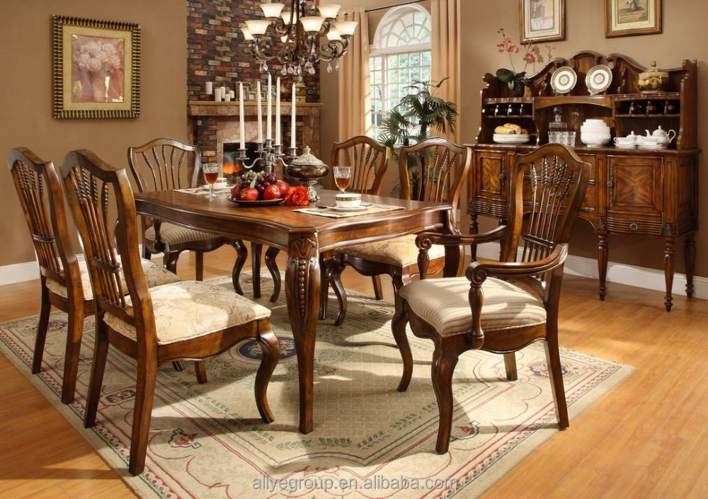 9005a 36 wood Furniture Made In Malaysia 2016 European Dining Room Furniture  Marble Inlay Dining Table Top   Buy 2016 European Dining Room Furniture Classic. 9005a 36 wood Furniture Made In Malaysia 2016 European Dining Room