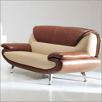 Global Furniture Usa 210 C/B Series Sofas