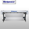 /product-detail/richpeace-magic-inkjet-plotter-60721250358.html