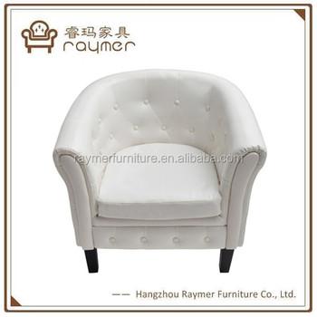Modern Living Room Upholstery Lovely Tub Chiar White Leather Tub Chair