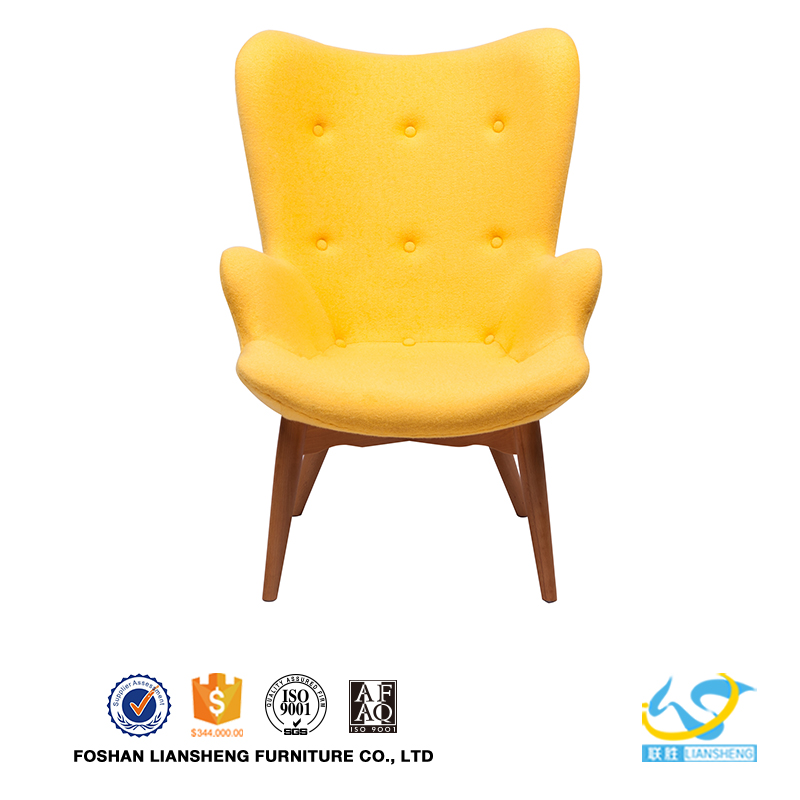 Cocktailsessel ikea  Modern Swivel Lounge Chair, Modern Swivel Lounge Chair Suppliers ...
