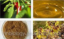 supplying pure witch hazel extract in a large store Factory supply Witch Hazel Extract