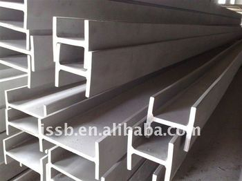 Sus Stainless Steel H Beam,Stainless Steel T-bar