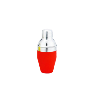 12OZ/350ML Colorful Painting Cocktail Shaker/ Bar Shaker /Mixer