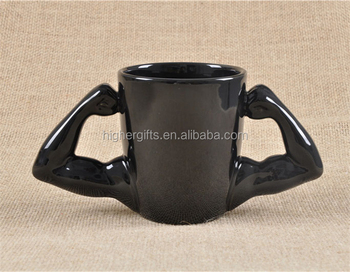 83e27c2cba2 Muscle Arm Shaped Cool Coffee Mugs Funny Novelty Ceramic Decorative Mugs  For Men - Buy Cool Coffee Mugs For Men,Novelty Ceramic Coffee Mugs,Funny  Mugs ...