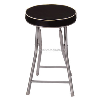 Outstanding Stainless Steel Kitchen Folding Stools For Doctor Office Stool Buy Stainless Steel Kitchen Stools Folding Stools Stainless Steel Doctor Stool Caraccident5 Cool Chair Designs And Ideas Caraccident5Info