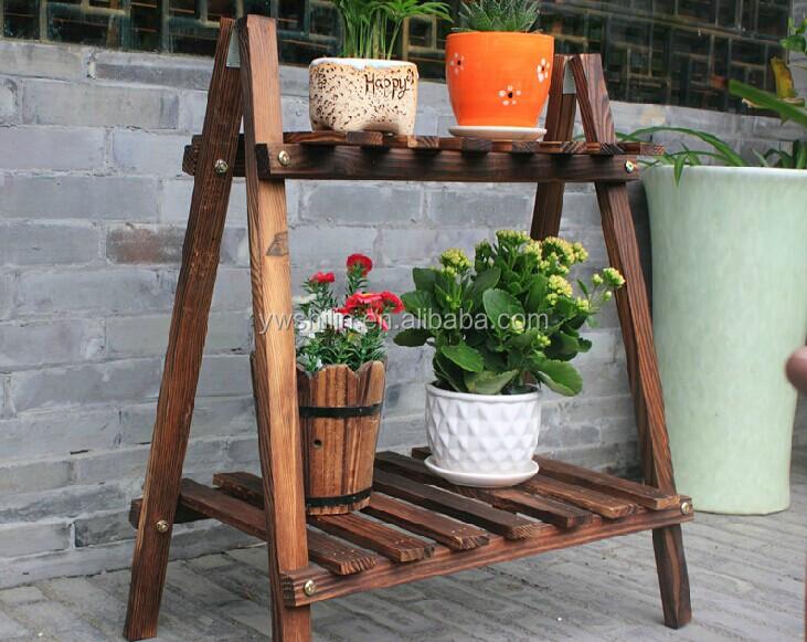 startupinsights.org & Wooden Flower Pot Holders \u0026 Mudah