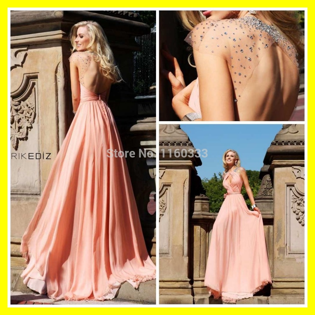 Cheap Wedding Gowns Toronto: Evening Dresses Toronto Petite A Wedding Navy Blue Dress A
