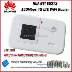 Unlock Huawei E5372, Unlock Huawei E5372 Suppliers and Manufacturers