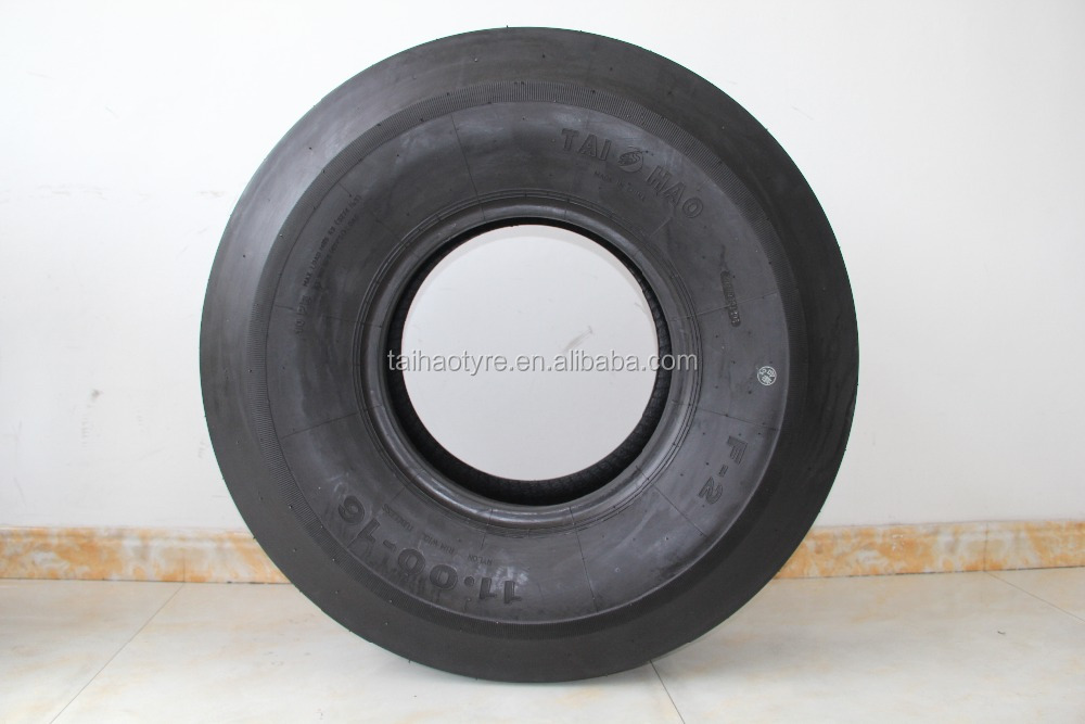 f2 avant pneus de tracteur agricole pneus de tracteur 11lx15 x 16 x 18 x 16. Black Bedroom Furniture Sets. Home Design Ideas
