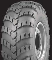 400/70-533(1100x400-533) Truck Tyre