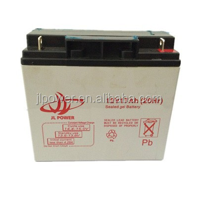 12v 18ah Battery >> 12v 17ah Exide Battery 12v 18ah Battery Gfm Battery Gel Battery Extreme Energy Battery Buy Exide 12v 20ah Battery Exide Battery 12v 14ah 12v 55ah