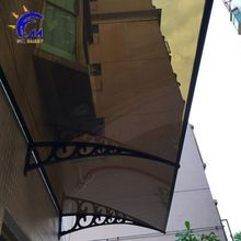 metal awning materials metal awning materials suppliers and