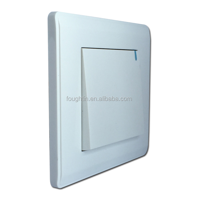 1 Gang 2 Way Switch, 1 Gang 2 Way Switch Suppliers and Manufacturers ...