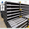 /product-detail/api-5ct-octg-products-casing-tubing-drill-pipe-60727762287.html