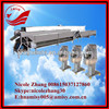 Meatball cooking cooling line/meatball making line Skype:nicolezhang30