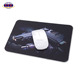 High Quality Locking Edge Gaming Mouse Pad Gamer Game Mouse pad Anime Mousepad mat Speed Version For CF Dota2 LOL dota2