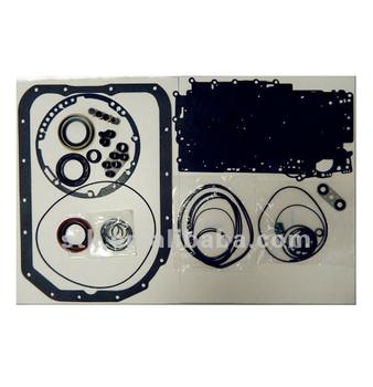 Stk Automatic Transmission Overhaul Kit For Gm 6l80e/6l90e - Buy  Transmission Overhaul Seal Kit 6l90e,Ohk 6l80e/6f90e,Rebuild Kit Gm 6l80e  Product on