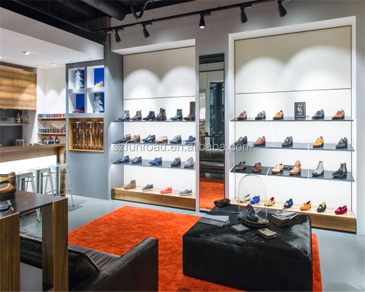 BROGUE-Shoe-Store.jpg