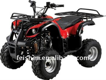 90cc Atv - Buy Quad Atv 90cc,2 Stroke 90cc Atvs,Mini 90cc Atv Product on  Alibaba com