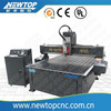 Manufacturing machines! cnc cutting machine / wood cnc router 1325 for hard wood /PVC/MDF