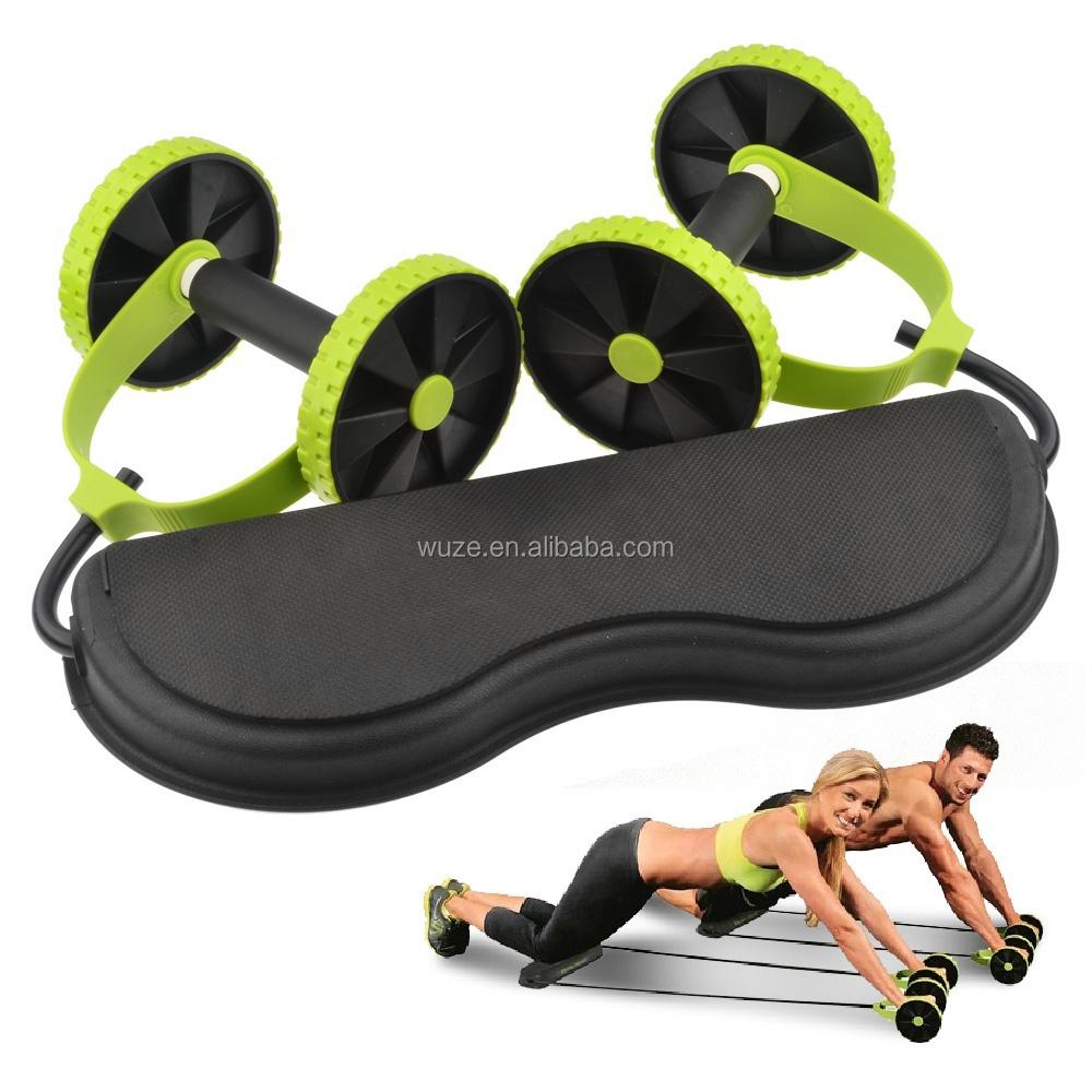 abdominal workout waistband -